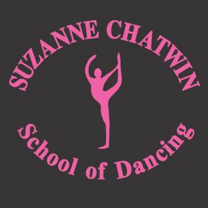 Suzanne Chatwin School of Dancing
