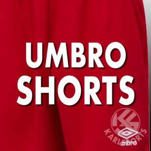 Umbro Archives - Karlsports