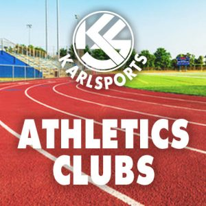 Athletic Clubs