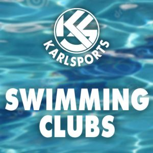 Swimming Clubs
