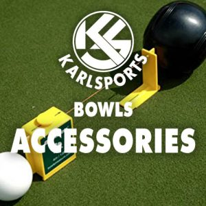 Bowls Accessories
