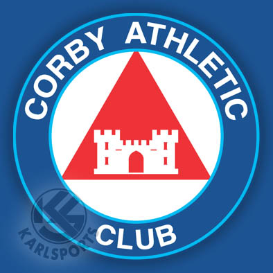 Corby AC