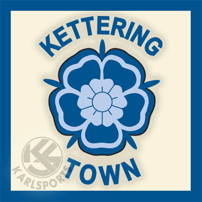 Kettering Town CC